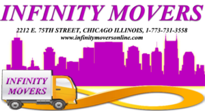 Infinity Movers